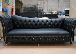chesterfield leather sofa used sofa 27 lovely used chesterfield sofa chesterfield furniture 17