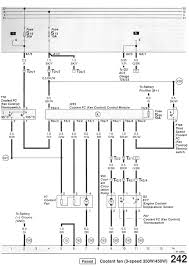 vw car manuals wiring diagrams pdf fault codes striking volkswagen