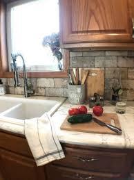 are golden oak kitchen cabinets out of style golden oak kitchen transformation center of design