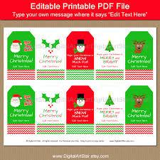 digital art star printable party decor printable christmas