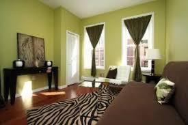 home sweet home interiors beautiful home sweet home interiors on home interior with colorful
