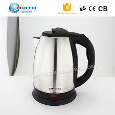 Cool Kitchen Appliances by Kitchen View Small Kitchen Appliance Manufacturers Artistic