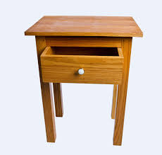 light wood end tables light wood end tables table designs