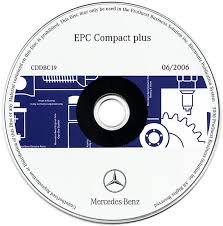 mercedes part catalog epc original mercedes m class w163 ml230 ml320 ml430
