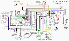 wiring diagram honda wave alpha copy wiring diagram honda wave