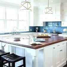 blue kitchen tiles blue subway tile kitchen blue kitchen tiles blue kitchen tiles white