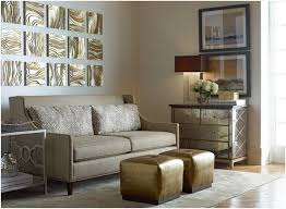 luxury homes decor 10 tricks to create luxury homes with low cost home decor trends