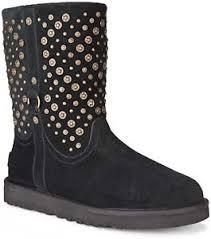 ugg womens eliott boots ugg womens eliott boots black