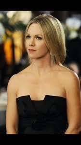 the blonde short hair woman on beverly hills housewives 112 best flat fine hair possibilities images on pinterest new