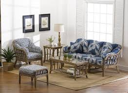 23 best rattan specialties tropical furniture images on pinterest
