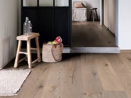 Laminate Flooring Dandenong Design The Timber Floor You U0027re Looking For Architecture And Design