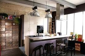 meuble cuisine shabby chic meuble cuisine shabby chic cuisine verte cuisine detroit reviews