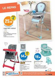 chaise haute b b leclerc extraordinaire rehausseur chaise leclerc design architecture ou