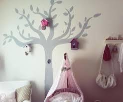 arbre chambre bébé arbre deco chambre bebe oldnedvigimost info