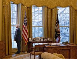 trump in oval office rondoids new author trump in oval office 2016