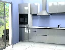 cuisine avec electromenager compris cuisine complete electromenager inclus cuisine equipee