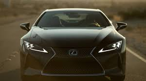 lexus lc coupe for sale 2017 lexus lc 500 luxury 2 2 coupe youtube