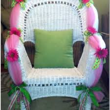 Brooklyn Baby Shower - baby shower decorations for mom to be chair download page u2013 best
