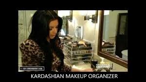 makeup storage icebox makeup organizer nz the box shop australia