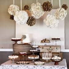 used wedding decor marvelous used rustic wedding decor 34 on home decorating ideas