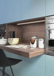 surface tension eco friendly kitchen elegance homes u0026 interiors