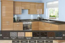 online kitchen design layout online kitchen design layout zhis me