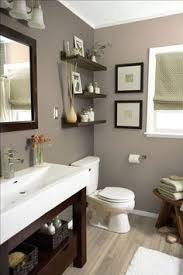decorate bathroom ideas gray bathroom ideas for relaxing days and interior design small