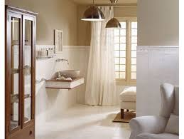 tile designs for bathroom bathroom tile pictures for design ideas
