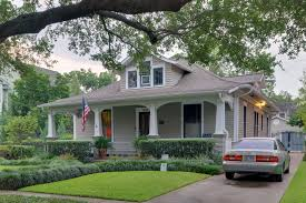 craftsman style homes in houston tx home style