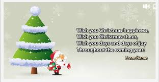 amazing flash animations of festive fiesta 35 premium source files