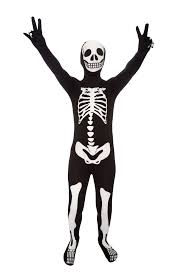 skeleton halloween costumes for kids skeleton pictures for kids free download clip art free clip