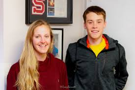 Letter Of Intent College by Two Sailors Sign Letters Of Intent To Play In College Steamboat