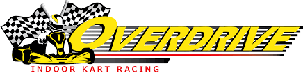 logo lamborghini png lamborghini driving experience overdrive raceway