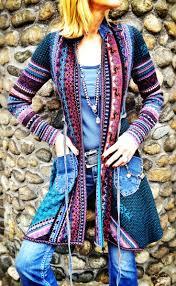 44 best boho etno fashion images on pinterest cardigans fair