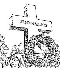 coloring pages remembrance day remembrance days coloring page adult coloring pages pinterest
