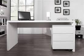 bureau design miroir a poser sur meuble 8 bureau design fatio design