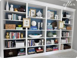 ikea billy bookcase hack amazing blue colour behind bookcase home ideas furniture etc