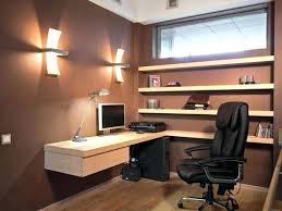 Unique Home Office Desk Office Desk Simple Home Office Desk Desks Ideas Alluring Decor