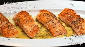 lemon beurre blanc recipe lemon dill beurre blanc salmon simply sundays