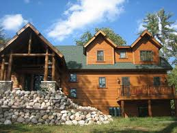 20 best chalets by dickinson homes images on pinterest chalets