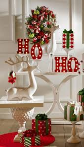Deer Christmas Decorations Funny by 724 Best Happy Holiday Images On Pinterest Christmas Decor
