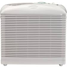 hunter fan air purifier filters hunter 30057 air purifier review ideal for small rooms clean air mom