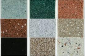 Corian Material Suppliers China Buy Corian Top Countertop Material Sheets China Corian