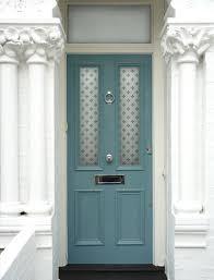etched glass doors etched glass door panel designs u2013 repeat patterns philip