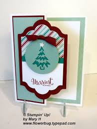 163 best merriest wishes retired images on pinterest christmas