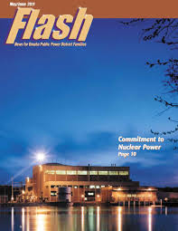 Oppd Outage Map Flash Magazine By Oppd Issuu