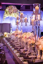 77 best weddings images on pinterest ghost chairs centerpieces