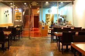 Top Hookah Bars In Chicago Best Hookah Bars In Los Angeles Party Earth