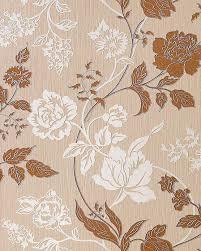 3d blumentapete landhaustapete edem 116 24 design blumen floral