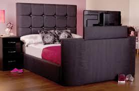 Tv Bed Frames Tv Beds